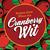 Mini great north aleworks cranberry wit 3