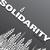 Mini eagle rock solidarity nitro