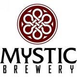 Mystic Voltage beer