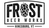 Frost Ponyboy beer