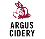 Argus Fermentables Apple Bomb Beer