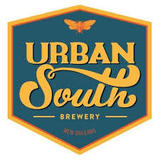 Urban South Ca Phe Beer