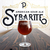 Mini pretentious barrel house s sybarite 2