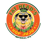 Fat Head's Hop JuJu Imperial IPA Beer