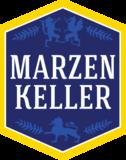 Jack's Abby Marzen Keller beer