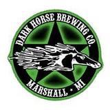 Dark Horse 20th Anniversary Ale beer