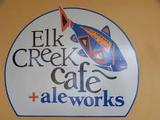 Elk Creek Little Village MFA beer