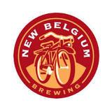 New Belgium Reserve Sour Saison Beer