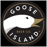 Goose Island Bourbon County Stout 2017 Beer