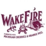 Blakes Wake Fire Cider Beer