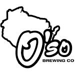 O'so Hop Debauchery Beer