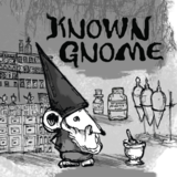 Off Color Known Gnome Beer