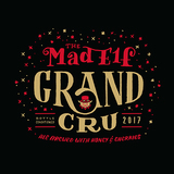 Troegs Mad Elf Grand Cru beer