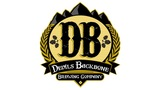 Devils Backbone Shroombock Beer