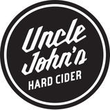 Uncle John's Lost Orchard Beer