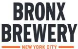 Bronx Now Youse Can't Leave beer