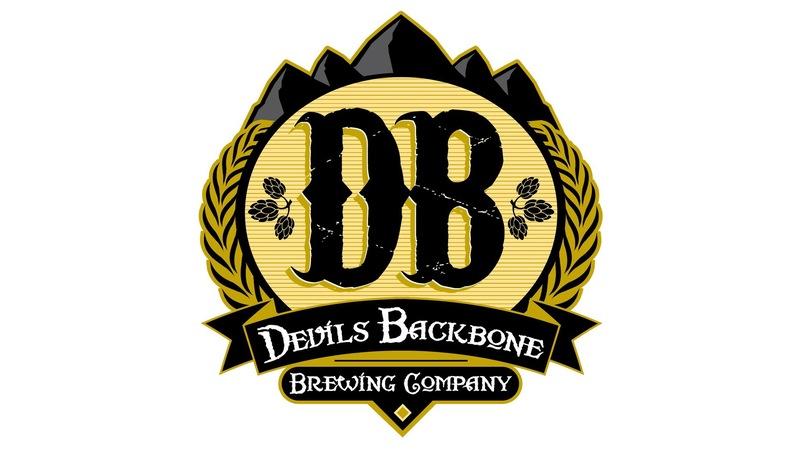 Devils Backbone Mile 842 Beer