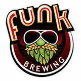 Funk MurMur beer