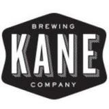 Kane/Troon The Sea Stares Back beer