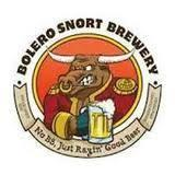 Bolero Snort Fruity Pebbulls beer