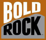 Bold Rock Orchard Frost Beer