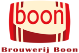 Boon Gueze Discovery Box Beer