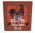 Mini moeller brew barn wild rooster bourbon bock 1