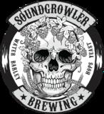 Soundgrowler Lilith beer