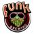 Mini funk brew citrus 1
