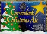 Corsendonk Christmas Ale 2017 beer