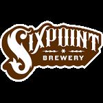 Sixpoint Stun Gun Beer