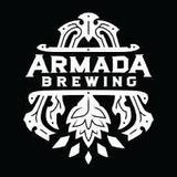 Armada Liberty Abandoned beer