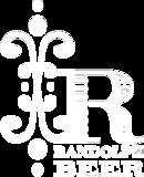 Randolph Porter Beer