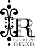 Randolph Beer Kolsch beer