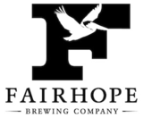 Fairhope Cheap Sunglasses Blonde Ale Beer