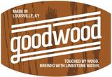 Goodwood El Gozador Beer