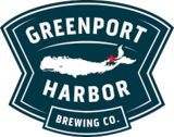 Greenport Harbor Denali and Chill Beer