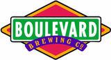 Boulevard City Market Cider Beer