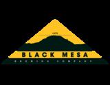 Black Mesa Endless Skyway Beer