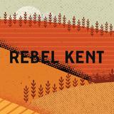 3 Sheeps Rebel Kent The First beer