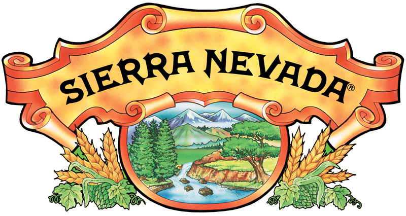 Sierra Nevada BFD Beer For Drinking beer Label Full Size