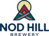 Nod Hill Geobunny IPA Beer