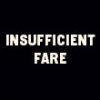 Five Boroughs Insufficient Fare beer