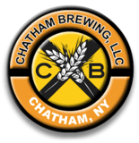 Chatham Hopfinity IPA #5 Beer