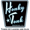 Honky Tonk Barrel Aged LeBrown James beer