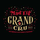 Troegs Mad Elf Grand Cru 2017 Beer