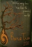 Two Brothers Bare Tree 2011 beer