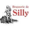 Brasserie Silly Saison beer