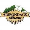 Adirondack Dirty Pale Ale beer