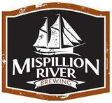Mispillion Nor'Easter beer
